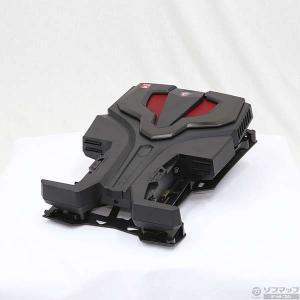 〔中古〕MSI(エムエスアイ) VR One 7RE 7RE-002JP ブラック 〔Windows...