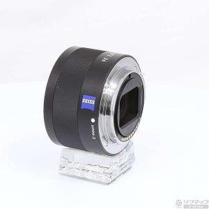 〔中古〕SONY(ソニー) Sonnar T E 35mm F2.8 ZA (SEL35F28Z) (Eレンズ)|y-sofmap|02