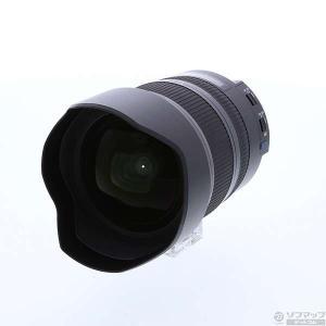 〔中古〕TAMRON(タムロン) TAMRON SP 15-30mm F2.8 Di VC USD (A012N) (Nikon用レンズ)|y-sofmap