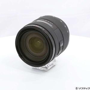 〔中古〕SONY(ソニー) DT 16-50mm F2.8 SSM (SAL1650) (αレンズ) y-sofmap