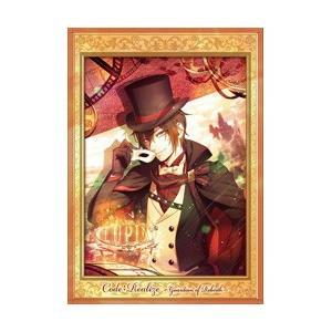 〔中古〕KADOKAWA Code:Realize 〜創世の姫君〜 第1巻 〔ブルーレイ〕
