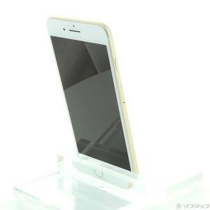 〔中古〕Apple(アップル) iPhone7 Plus 256GB ゴールド MN6N2J/A SoftBankロック解除SIMフリー|y-sofmap|03