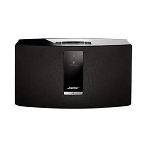 〔中古〕BOSE(ボーズ) SoundTouch 20 Series III wireless mu...