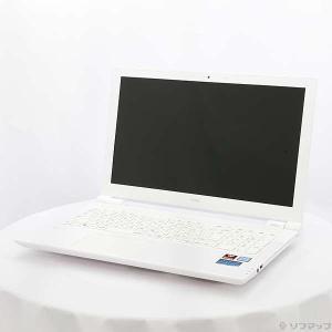〔中古〕NEC(エヌイーシー) LaVie Note Standard NS300/HAW PC-NS300HAW エクストラホワイト 〔Windows 10〕〔10/03(木)新入荷〕|y-sofmap