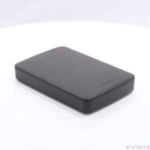 〔中古〕TOSHIBA(東芝) HD-AB20TK ブラック〔10/16(水)新入荷〕|y-sofmap