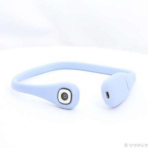 〔中古〕SKR(エスケーアール) 〔展示品〕 Flex Cam PIC ブルー OT0003