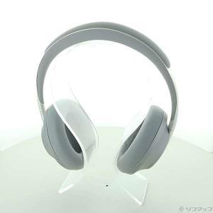〔中古〕BOSE(ボーズ) Bose Noise Cancelling Headphones 700...