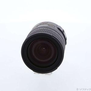 〔中古〕Nikon(ニコン) Nikon AF-S VR ED 24-120mm F3.5-5.6 ...