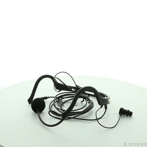 〔中古〕RAZER(レイザー) Ifrit and USB Audio Enhancer Bundl...