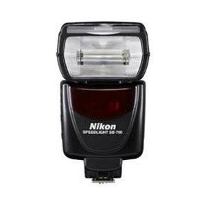 〔中古〕Nikon(ニコン) SB-700 スピードライト