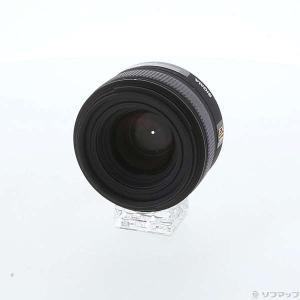 〔中古〕SIGMA(シグマ) SIGMA AF 30mm F1.4 EX DC HSM (Nikon...