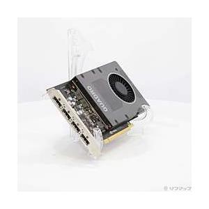 〔中古〕NVIDIA Quadro P2000 VCQP2000〔04/06(月)新入荷〕