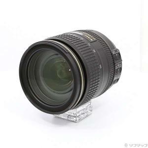 〔中古〕Nikon(ニコン) Nikon AF-S NIKKOR 24-120mm F4 G ED ...