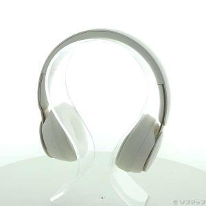 〔中古〕Beats by Dr. Dre 〔展示品〕 Beats Solo Pro MRJ72FE/...