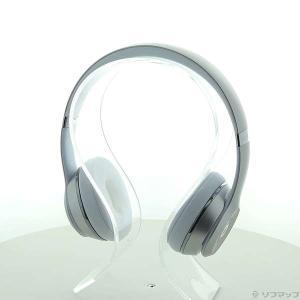 〔中古〕Beats by Dr. Dre 〔展示品〕 Beats Solo3 Wireless MN...