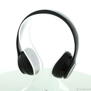 〔中古〕Beats by Dr. Dre 〔展示品〕 Beats Solo3 Wireless MP...