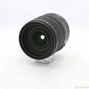 〔中古〕SIGMA(シグマ) SIGMA Art 24-70mm F2.8 DG OS HSM (C...