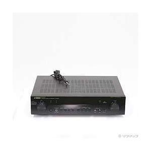 〔中古〕YAMAHA(ヤマハ)  RX-S600