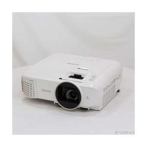 〔中古〕EPSON(エプソン)  dreamio EH-TW5650の画像