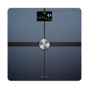 特許取得済みのPosition Control(TM)技術を使用して、最も正確な体組成の測定値(体重...