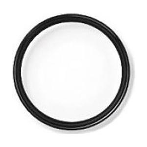 カールツァイスのT* 反射防止コーティング採用のUVフィルターはレンズの前面を保護し、色彩や露光時間...