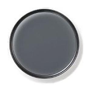 カールツァイスT* 反射防止コーティング採用高品質ガラス。非金属表面の反射を最低限に抑え、遠距離撮影...