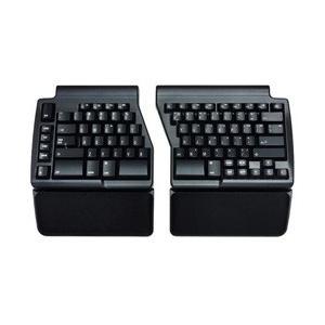 実はさまざまな種類があるキーボード! 自分に合ったものを使用して仕事の能率を上げよう