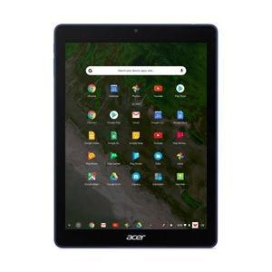Acer(エイサー) Chromebook Tab 10 D651N-F14M y-sofmap