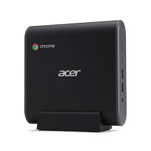 Acer(エイサー) デスクトップPC Chromebox CXI3-F38P (Chrome OS・Core i3・SSD 64GB・メモリ 8GB)|y-sofmap