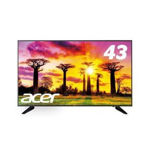 Acer(エイサー) DM431Kbmiiipx 43型ワイド 4K/HDR10対応液晶モニター [...