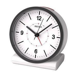 セイコー 電波目覚まし時計 KR328W y-sofmap