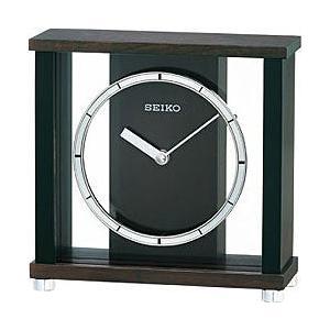 セイコー 置き時計 BZ356B [振込不可]|y-sofmap