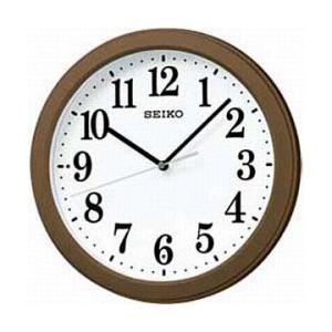 セイコー 電波掛け時計 KX379B|y-sofmap