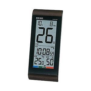セイコー 電波掛置兼用時計 SQ431B y-sofmap