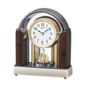セイコー 電波置時計 BY238B|y-sofmap