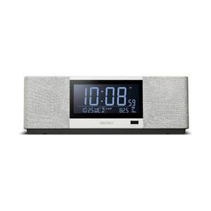 セイコー 置き時計 「マルチサウンドクロック」 SS501A|y-sofmap