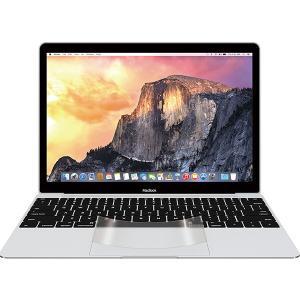 パワーサポート PKF-12 クリスタルフィルムセット for MacBook 12インチ