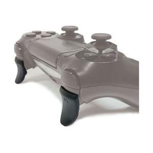 工具等不要! はめるだけでしっかり固定! FPSゲームで効果を発揮するトリガーアタッチメント!