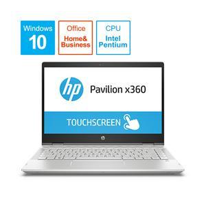 HP Pav x360 Convert 14-cd0122TU OHB 14.0型ノートパソコン P...
