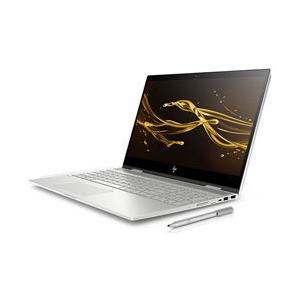 HP ENVY x360 15-cn1000 G1モデル 6KX14PA-AAAA ナチュラルシルバー 15.6型ノートパソコン Core i7 メモリ8GB SSD256GB+HDD1TB Office付き Windows10|y-sofmap