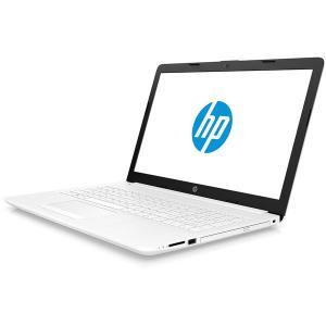 HP 15-db G1モデル 6MD99PA-AAAA 15.6型ノートパソコン Ryzen 3 メモリ4GB SSD128GB Office付き Windows10 ピュアホワイト (6MD99PAAAAA)|y-sofmap