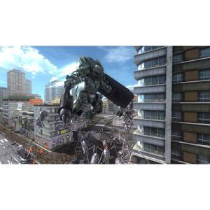 D3・パブリッシャー 地球防衛軍5 【PS4ゲームソフト】 y-sofmap 03
