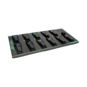 Nektar PACER ハンズフリー DAW&MIDIコントローラー [USB対応/Mac・Win...
