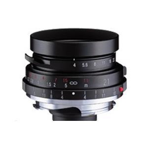 フォクトレンダー カメラレンズ COLOR SCOPAR 21mm F4 P y-sofmap