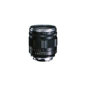 フォクトレンダー カメラレンズ ノクトン35mm F1.2 Aspherical VM II y-sofmap
