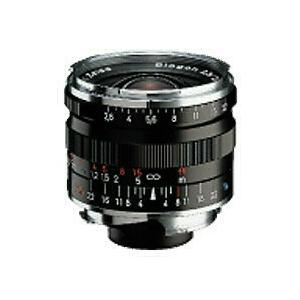 カールツァイス カメラレンズ Biogon T*2.8/28 ZM【ライカMマウント】(ブラック)|y-sofmap