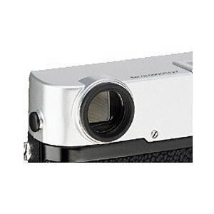 ツァイスイコン、ベッサ、エプソンR-D1向けの視度補正レンズです。