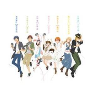 SMD WORKING!! きゃらそん☆フルコース CD [振込不可]|y-sofmap
