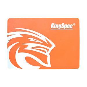 KingSpec P3-256 (SSD/2.5インチ/25...