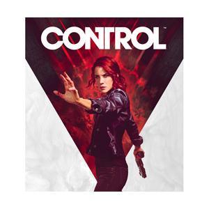 【特典対象】【12/12発売予定】 マーベラス CONTROL (コントロール) 【PS4ゲームソフト】|y-sofmap